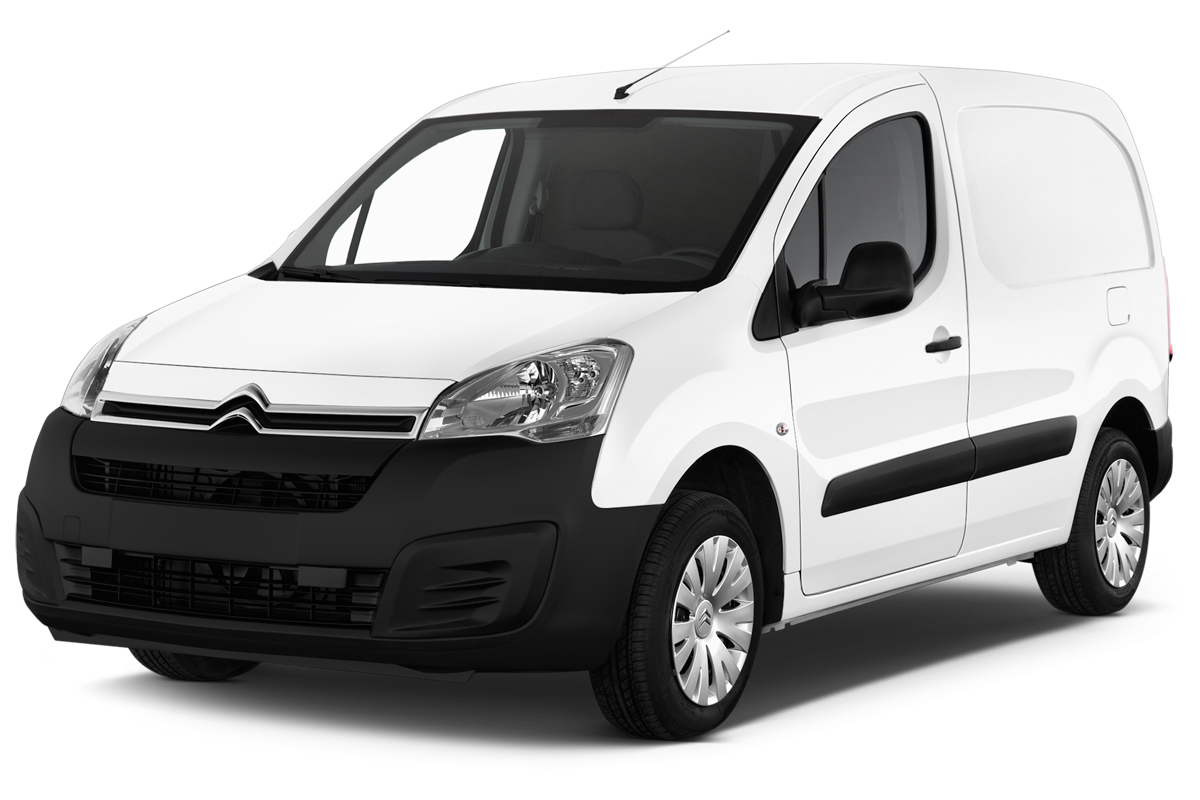 Mandataire CITROEN BERLINGO FOURGON ELECTRIC